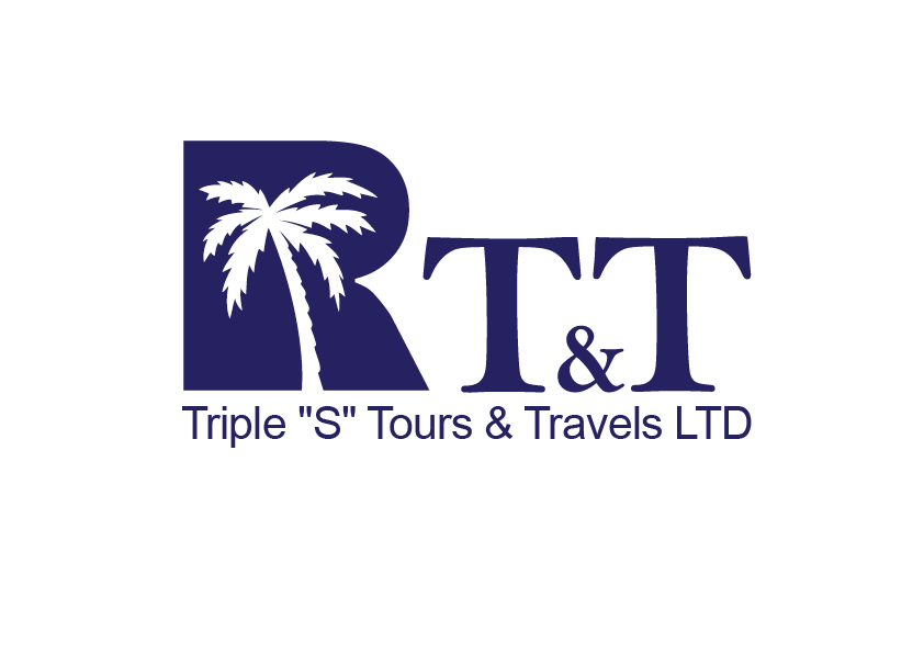 Tours & Travels Ltd.